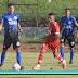 Samambaense avança para próxima fase da segunda divisão do Candangão 2020