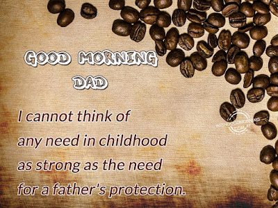good-morning-messages-to-your-dad