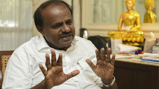 kumaraswamy-meet-mla