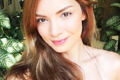 Berkenalan dengan Marjan Si Dokter Gigi Paling Cantik di Dunia