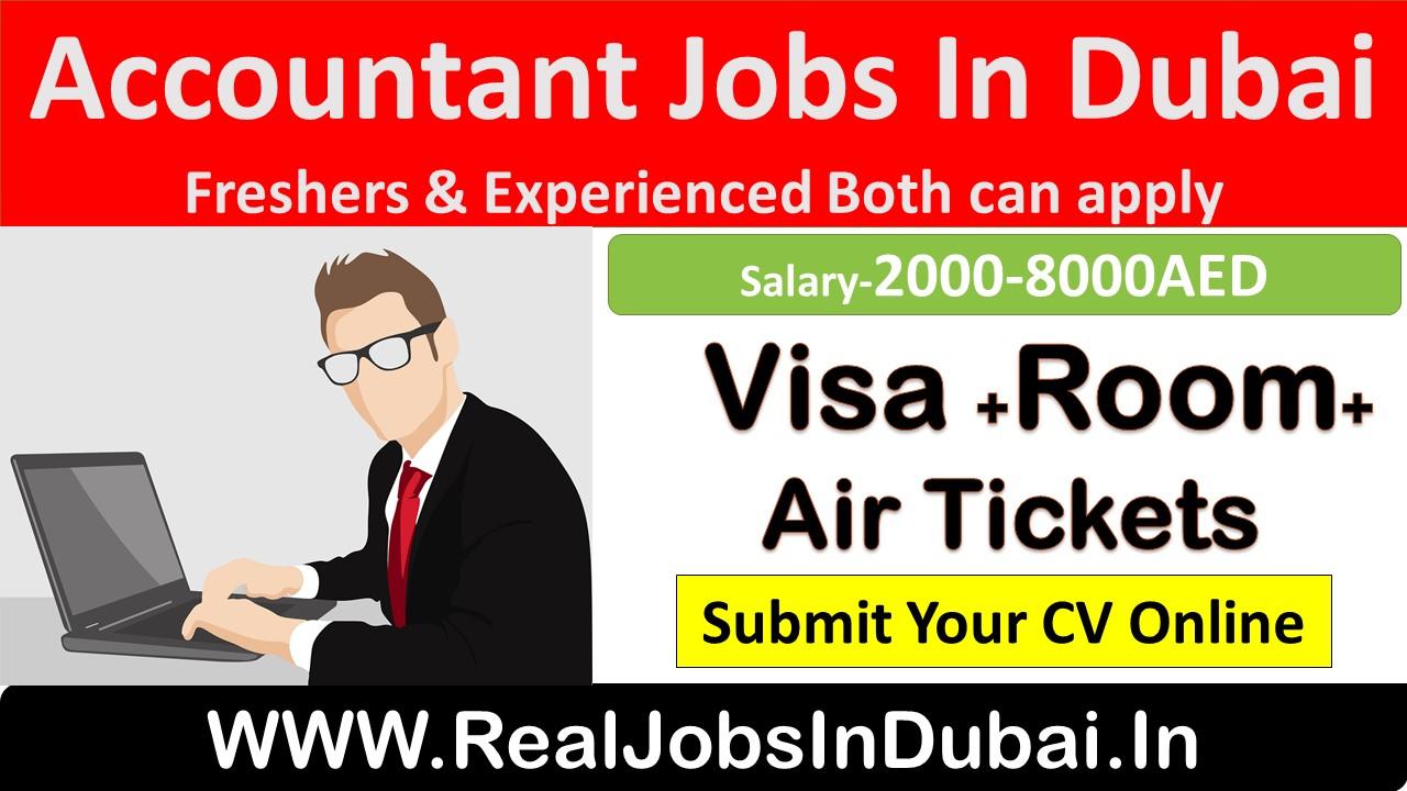 accountant jobs in dubai, accounting jobs in dubai, accountant job in dubai, accountant jobs in dubai for freshers, accounting jobs in dubai salary