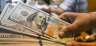 اسعار صرف الدولار لهذا اليوم في الاسواق العراقية