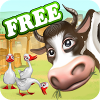 Farm Frenzy v1.2.56 Mod+Apk (Unlimited Stars)