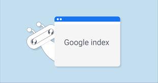 Aduhai! Mengapa halaman web tidak juga terindex setelah dikirim ke Search Consol?