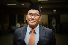 Pernah Konflik dan Disapu Tsunami, Kemiskinan di Aceh tak Bisa Disamakan dengan Daerah Lain