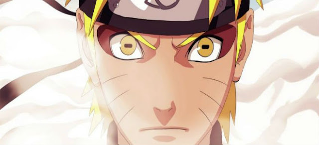 naruto shippuden opening song 19 mp3 download