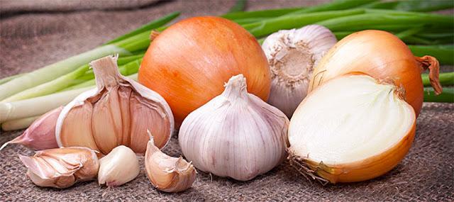 8 loại thực phẩm thanh nhiệt, giải độc hỗ trợ tốt cho trị mụn tại nhà