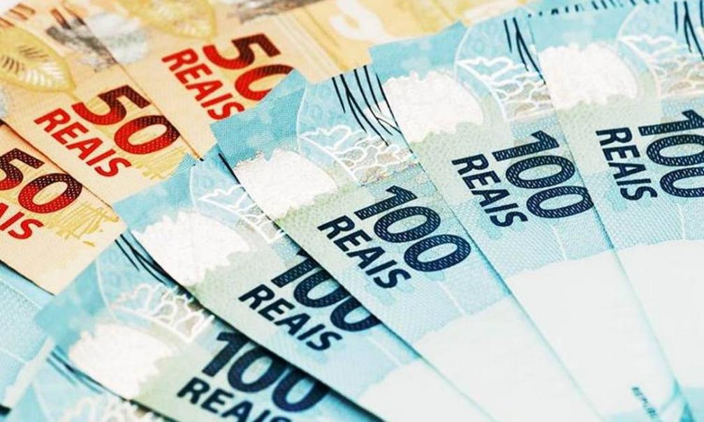 Salário mínimo pode chegar a R$ 1.039 em 2020