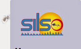 SILSO (Sunspot Index and Long-term Solar Observations)