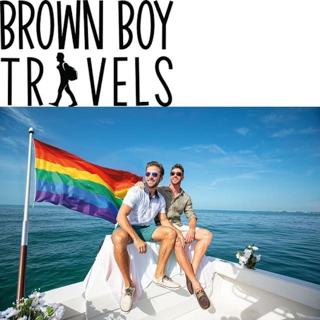 Gay Travel Tips For European Travel