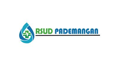 Penerimaan Pegawai RSUD Pademangan Jakarta Utara