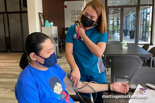 Advanced Hyperbaric Healthcare Center, anti-aging sunscreen, Bacolod City, Bacolod hyperbaric center, better healing, contraindications of HBOT, diabetes, face mask, German engineering, HBOT, healing, health, hypberbaric oxygen therapy, hyperbaric oxygen therapy centers in the Philippines, hypoxia, increased oxygen, lifestyle diseases, medical treatment, Negros Occidental, overall health, oxygen center in Bacolod, oxygen therapy in Bacolod, oxygen therapy in the Philippines, oxygen treatment Bacolod, pre-existing health conditions, pressurized oxygen, wellness