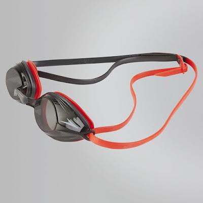 kính bơi chất lượng tốt