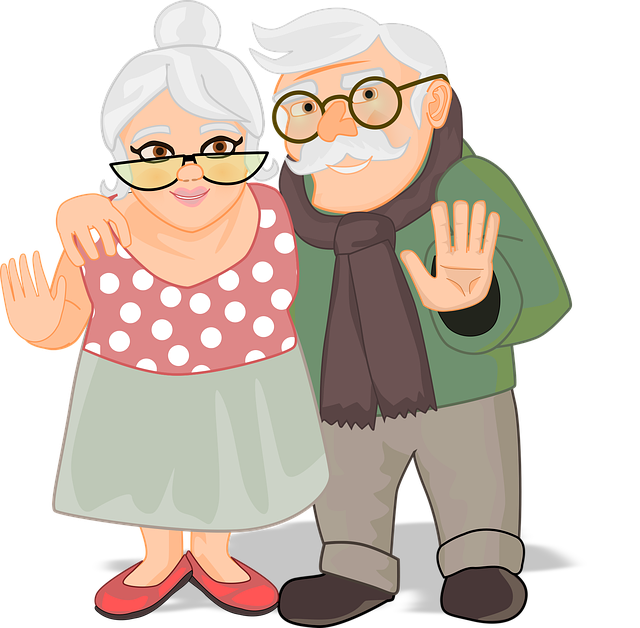 Duties and responsibilities of a carer