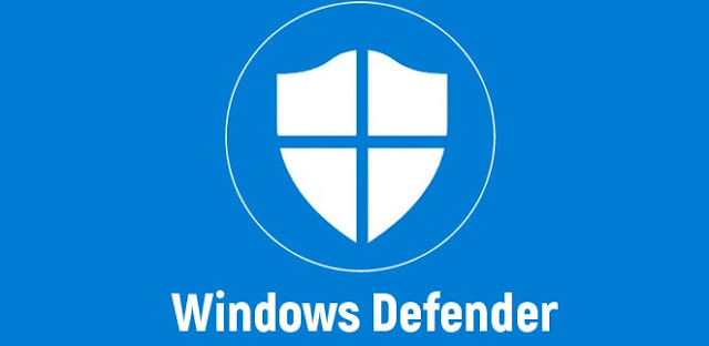 Cara Menghilangkan Tanda Seru di Windows Defender