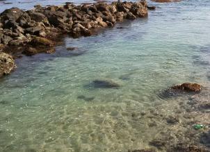 Pantai Ketang Tempat Wisata Di Daerah Kalianda yang Wajib Dikunjung