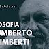 Filosofia: A filosofia de Umberto Galimberti