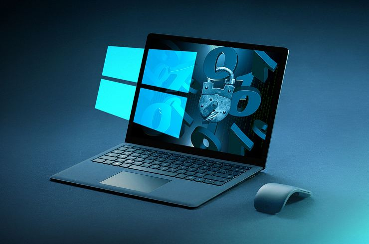 Microsoft will leave Windows 7 without antivirus