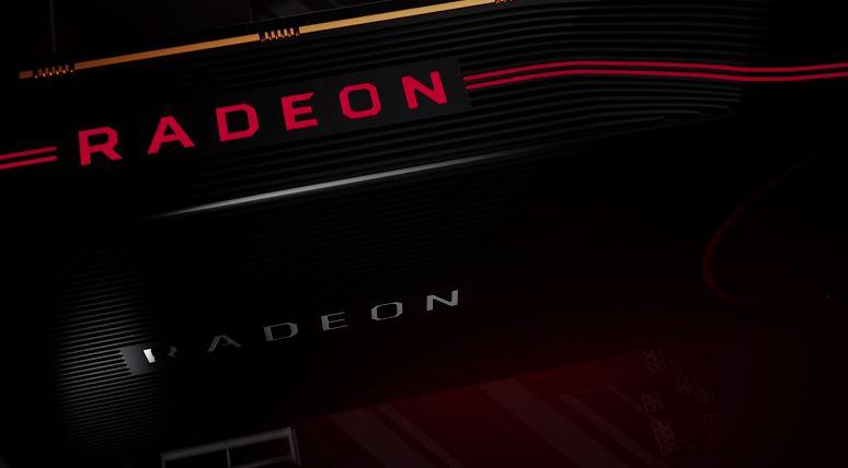 AMD Radeon RX 5900 XT leaves GeForce RTX 2080 Ti no chance