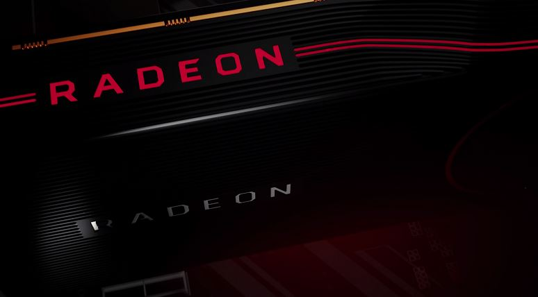 Estimated price for AMD Radeon RX 5600 XT graphics card
