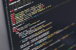 Apa itu fstream, ofstream, dan ifstream dan Apa Saja Fungsinya C++