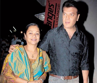 Aditya Pancholi Family Wife Son Daughter Father Mother Marriage Photos Biography Profile