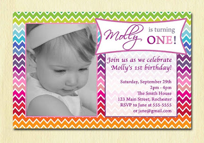 birthday-invitation-girl