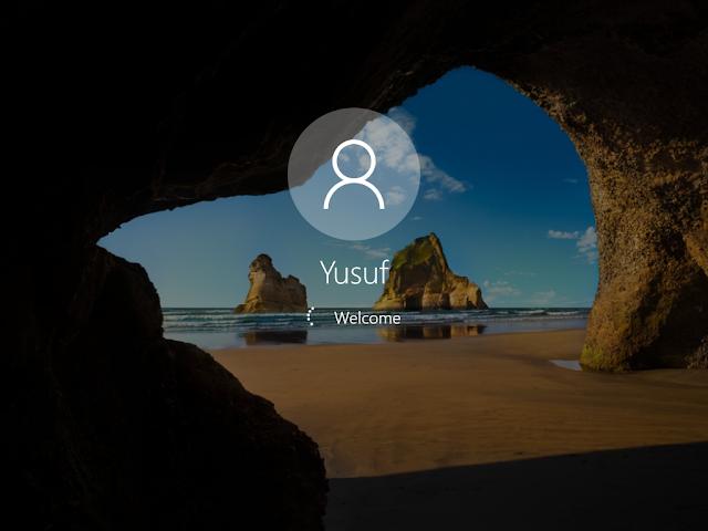 Cara instal Windows 10 Pro untuk pemula-23