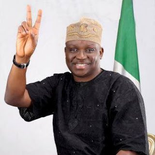 Ekiti-Election:-Fayose-says-God-will-determine-deputy-governor-candidate
