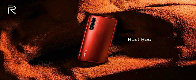 Realme X50 Pro 5G || Sale Start on Nov - Dec || Price ??, Specification ??