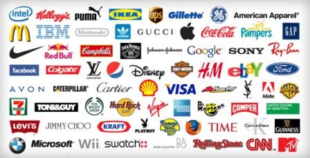 Merek / Brand (Pengertian, Bagian, Fungsi, Jenis danTahapan Perkembangan)