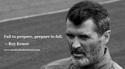 roy keane quotes