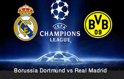 Real Madrid CF ,   VS  , BV Borussia Dortmund, Real Madrid CF ,   VS  , BV Borussia Dortmund, Real Madrid CF ,   VS  , BV Borussia Dortmund, Real Madrid CF ,   VS  , BV Borussia Dortmund, Real Madrid CF ,   VS  , BV Borussia Dortmund, Real Madrid CF ,   VS  , BV Borussia Dortmund, Real Madrid CF ,   VS  , BV Borussia Dortmund, Real Madrid CF ,   VS  , BV Borussia Dortmund, Real Madrid CF ,   VS  , BV Borussia Dortmund, Real Madrid CF ,   VS  , BV Borussia Dortmund, Real Madrid CF ,   VS  , BV Borussia Dortmund, Real Madrid CF ,   VS  , BV Borussia Dortmund, Real Madrid CF ,   VS  , BV Borussia Dortmund, Real Madrid CF ,   VS  , BV Borussia Dortmund, Real Madrid CF ,   VS  , BV Borussia Dortmund, Real Madrid CF ,   VS  , BV Borussia Dortmund, Real Madrid CF ,   VS  , BV Borussia Dortmund, Real Madrid CF ,   VS  , BV Borussia Dortmund, Real Madrid CF ,   VS  , BV Borussia Dortmund, Real Madrid CF ,   VS  , BV Borussia Dortmund, Real Madrid CF ,   VS  , BV Borussia Dortmund, Real Madrid CF ,   VS  , BV Borussia Dortmund, Real Madrid CF ,   VS  , BV Borussia Dortmund, Real Madrid CF ,   VS  , BV Borussia Dortmund, Real Madrid CF ,   VS  , BV Borussia Dortmund, Real Madrid CF ,   VS  , BV Borussia Dortmund,