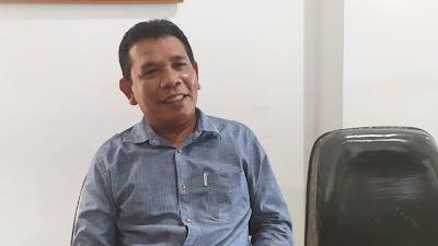 H. Daeng Paelori Siap Maju di Pilbup 2024