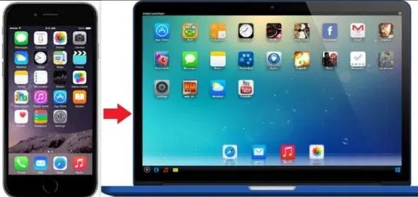 Best iOS Emulators for Windows to Run iPhone Apps