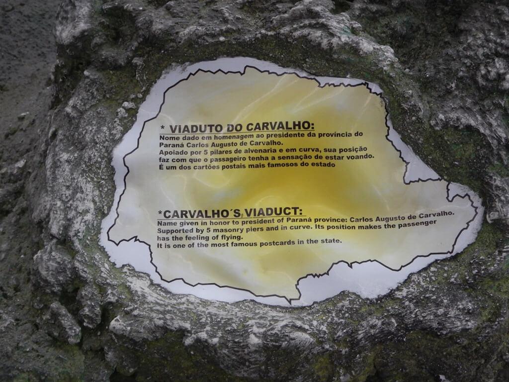 Hisgeopar Parque Temático do Paraná