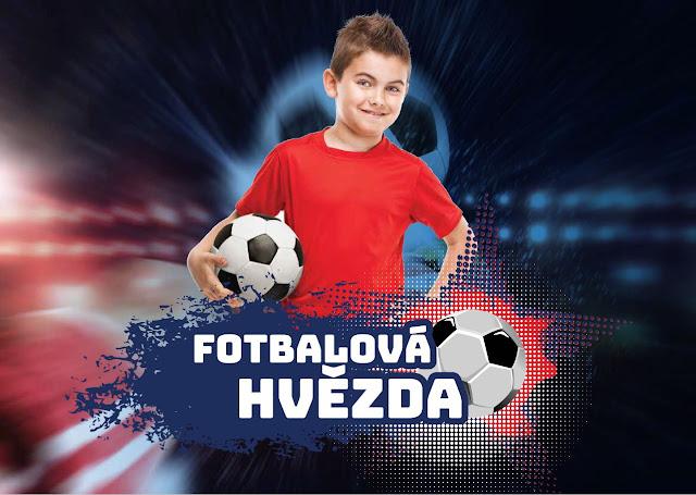 https://fotbalovahvezda.cz/