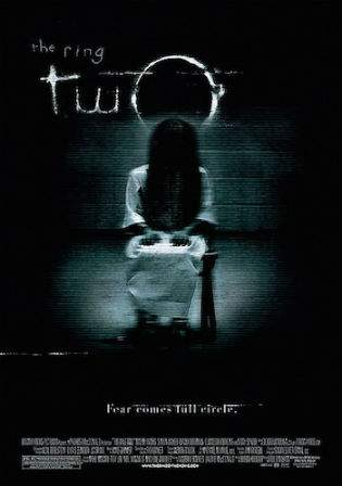 The Ring Two 2005 WEBRip 850MB Hindi Dual Audio 720p Watch Online Full Movie Download bolly4u