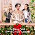 Már magyar felirattal is megnézhetjük Vanessa Hudgens új karácsonyi filmjének előzetesét