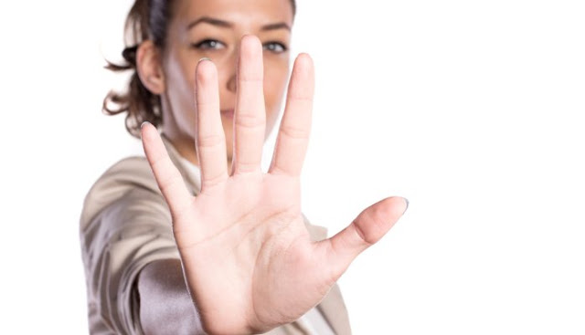 5 Scary Myths That Sales Executives Probably Believe
