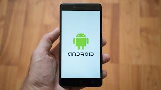 Cara Mengatasi Layar Sentuh Eror Saat Charging Pada Android