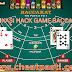 Aplikasi Hack Game Baccarat
