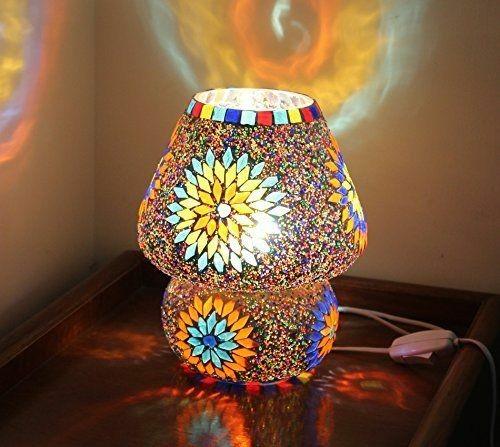 diwali-items-diya-lights
