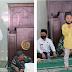 Mushala Nurul Mukmin Di Ibuh Bakal Bertransformasi Ke Mesjid, Sudah Bisa Gelar Shalat Jumat
