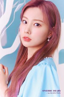 hyewon