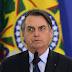 Governo Bolsonaro libera microcrédito de até R$ 21 mil para empreendedores de baixa renda do Nordeste