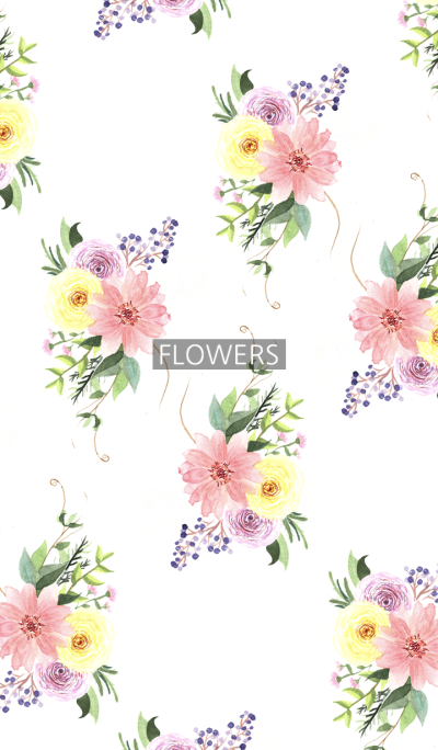water color flowers_14