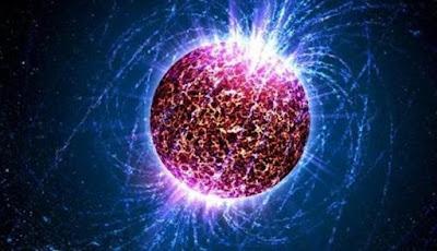 Energi Radio Misterius Terdeteksi Dari Alam Semesta Jauh