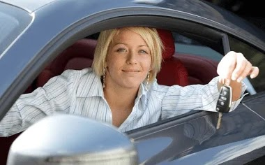 Is It Better to Purchase or Rent a New Car? - About News