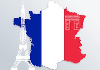 França: Geografia, História e Cultura